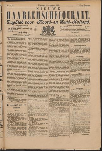 Nieuwe Haarlemsche Courant 1902-08-20