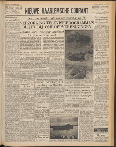 Nieuwe Haarlemsche Courant 1953-12-01