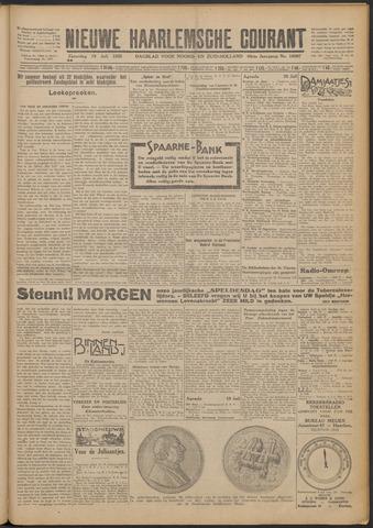 Nieuwe Haarlemsche Courant 1925-07-18