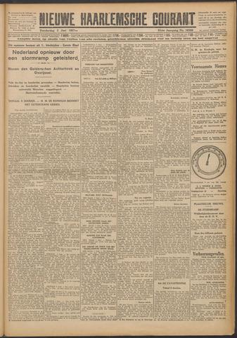 Nieuwe Haarlemsche Courant 1927-06-02