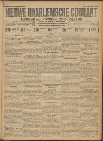 Nieuwe Haarlemsche Courant 1912-12-05