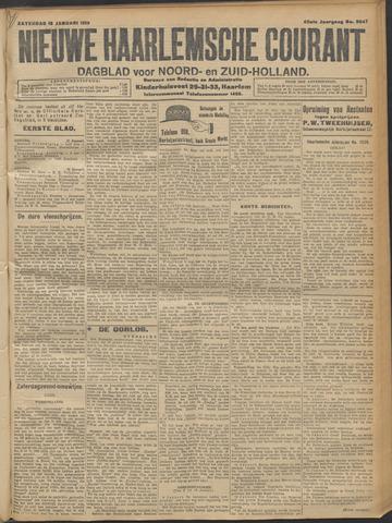 Nieuwe Haarlemsche Courant 1915-01-16