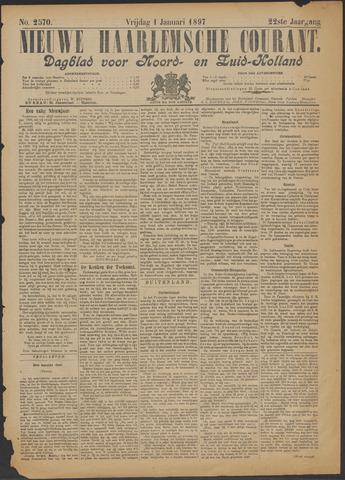 Nieuwe Haarlemsche Courant 1897-01-01