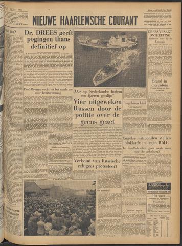 Nieuwe Haarlemsche Courant 1956-07-24