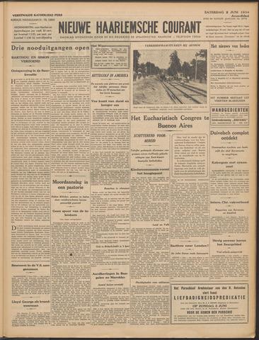 Nieuwe Haarlemsche Courant 1934-06-02