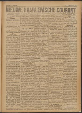 Nieuwe Haarlemsche Courant 1920-06-26