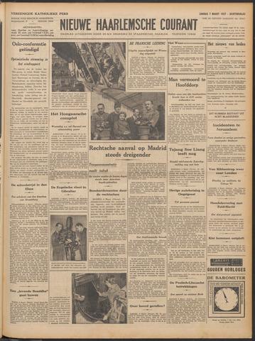 Nieuwe Haarlemsche Courant 1937-03-07