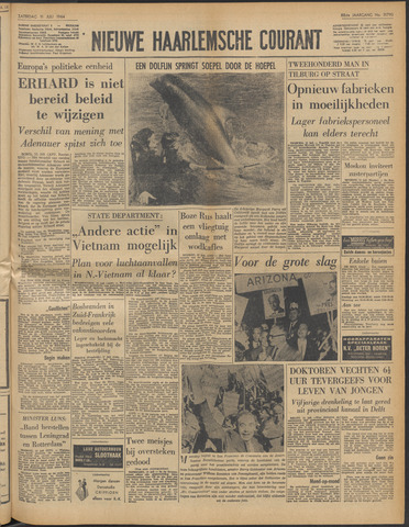 Nieuwe Haarlemsche Courant 1964-07-11