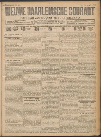 Nieuwe Haarlemsche Courant 1912-05-02