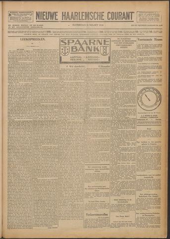Nieuwe Haarlemsche Courant 1928-03-31