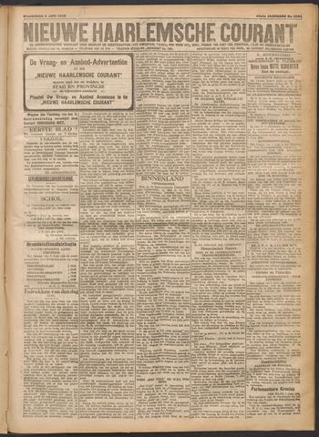 Nieuwe Haarlemsche Courant 1920-06-02