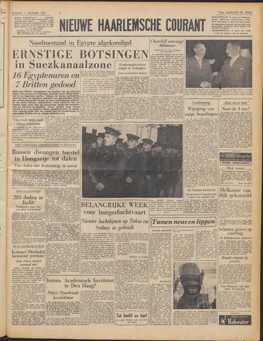 Nieuwe Haarlemsche Courant 1951-12-04