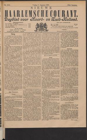 Nieuwe Haarlemsche Courant 1900-08-17