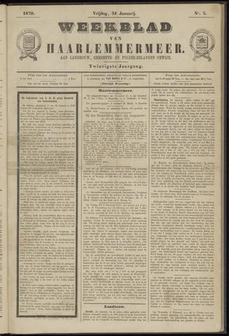 Weekblad van Haarlemmermeer 1879-01-31