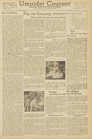 IJmuider Courant 1945-12-17