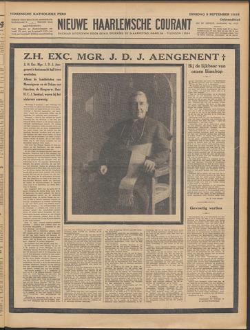 Nieuwe Haarlemsche Courant 1935-09-03