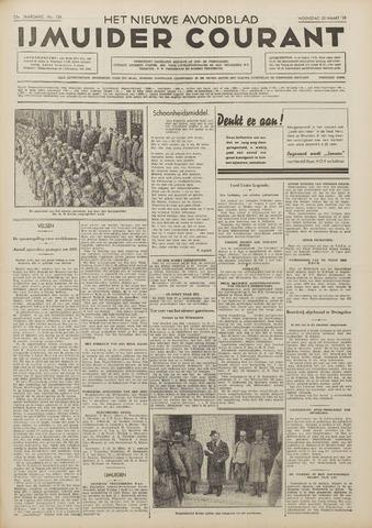 IJmuider Courant 1938-03-30