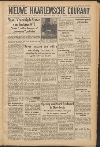 Nieuwe Haarlemsche Courant 1946-07-22