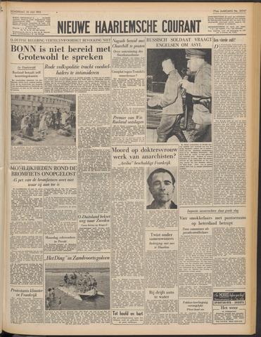 Nieuwe Haarlemsche Courant 1953-07-30