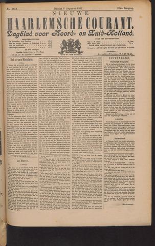 Nieuwe Haarlemsche Courant 1901-08-06