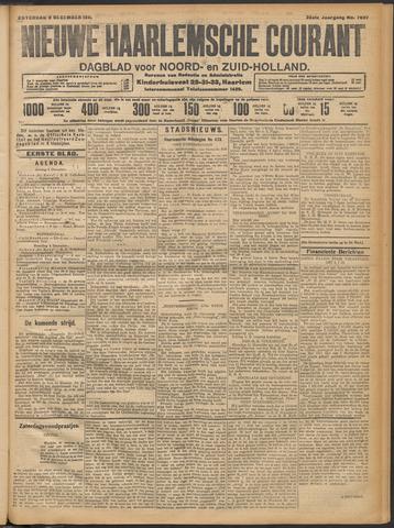 Nieuwe Haarlemsche Courant 1911-12-02