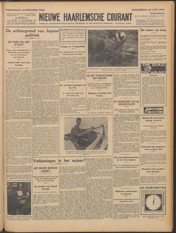 Nieuwe Haarlemsche Courant 1935-06-20