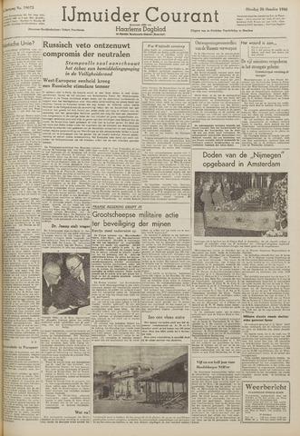 IJmuider Courant 1948-10-26