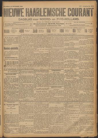 Nieuwe Haarlemsche Courant 1908-12-28