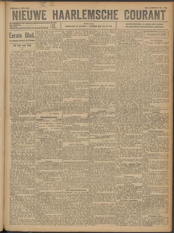Nieuwe Haarlemsche Courant 1921-06-17