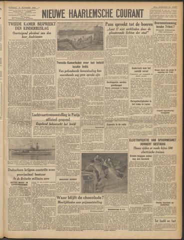 Nieuwe Haarlemsche Courant 1946-11-16