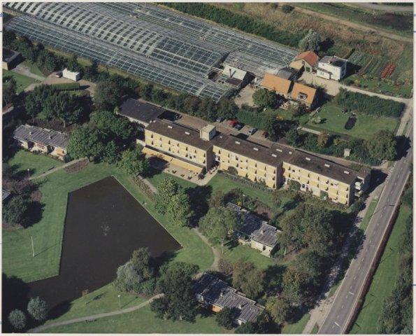 Gemeente Aalsmeer - Foto's