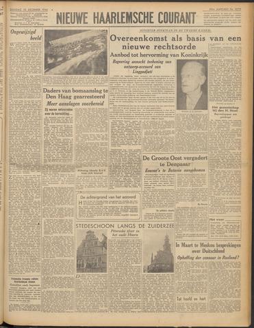 Nieuwe Haarlemsche Courant 1946-12-10