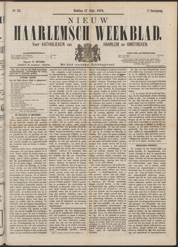 Nieuwe Haarlemsche Courant 1876-09-17