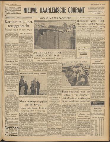 Nieuwe Haarlemsche Courant 1960-06-03