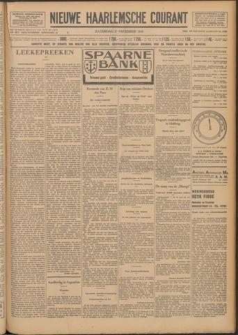 Nieuwe Haarlemsche Courant 1930-12-27
