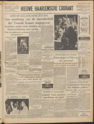 Nieuwe Haarlemsche Courant 1959-07-17