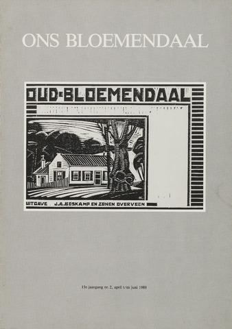 Ons Bloemendaal 1989-04-01