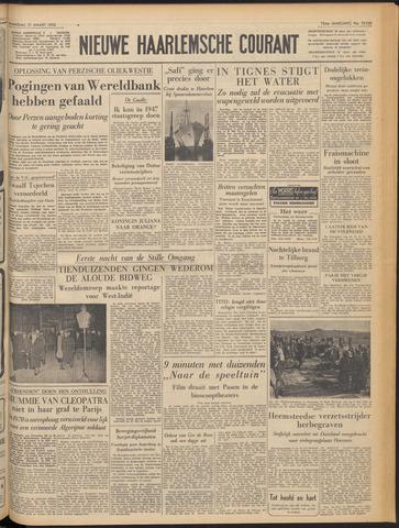 Nieuwe Haarlemsche Courant 1952-03-17