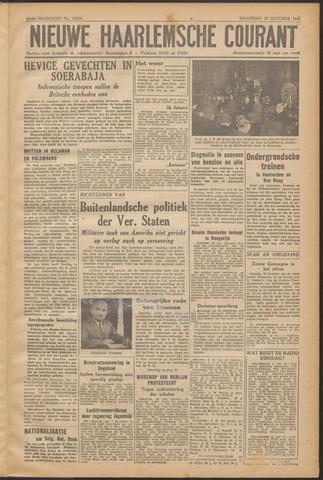 Nieuwe Haarlemsche Courant 1945-10-29
