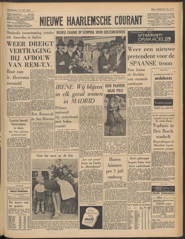Nieuwe Haarlemsche Courant 1964-06-18