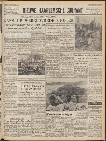 Nieuwe Haarlemsche Courant 1953-03-10