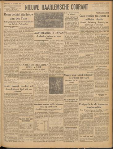 Nieuwe Haarlemsche Courant 1946-12-23
