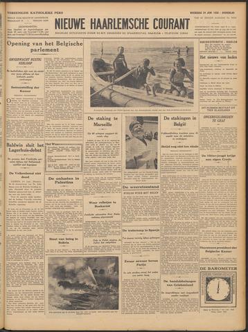 Nieuwe Haarlemsche Courant 1936-06-24