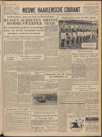 Nieuwe Haarlemsche Courant 1953-03-13