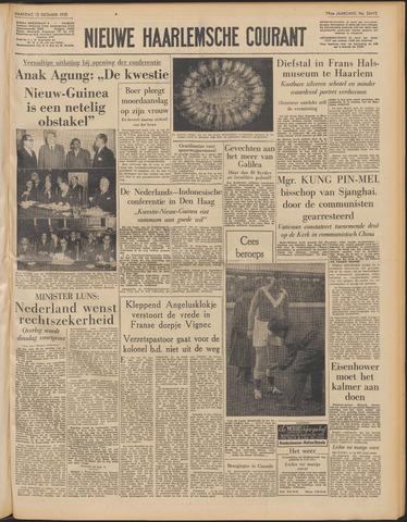 Nieuwe Haarlemsche Courant 1955-12-12