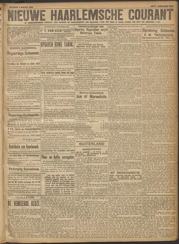 Nieuwe Haarlemsche Courant 1918-03-08
