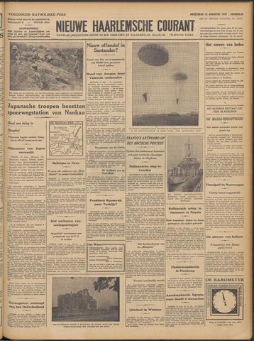 Nieuwe Haarlemsche Courant 1937-08-12