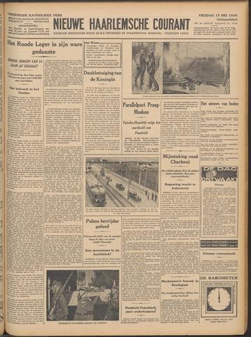Nieuwe Haarlemsche Courant 1935-05-17