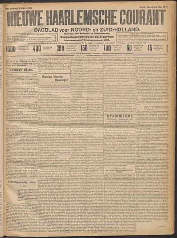 Nieuwe Haarlemsche Courant 1912-07-06