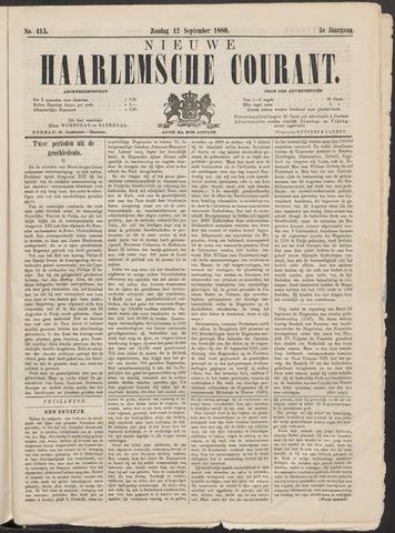 Nieuwe Haarlemsche Courant 1880-09-12